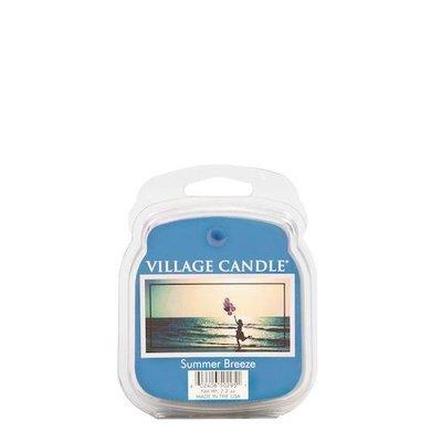 Village Candle Summer Breeze 62gr Wax Melt
