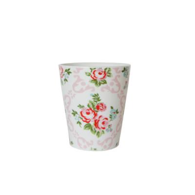Isabelle Rose Mug Daphny Floral