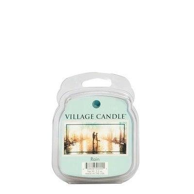 Village Candle Rain 62gr Wax Melt