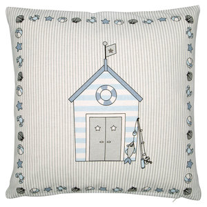 GreenGate_Kinder_Sierkussen_Child_Cushion_Ellison_Pale_Blue