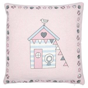 GreenGate_kussen-babykamer-child-cushion-ellison-pale-pink