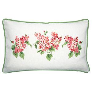 GreenGate_sierkussen_cushion_luna_white