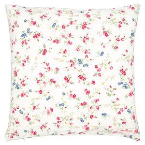 GreenGate-kussen-cushion-ottilia-white
