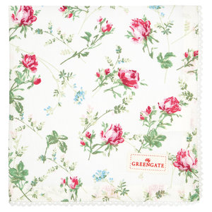 GreenGate_Servet_Napkin_with_lace_Constance_White