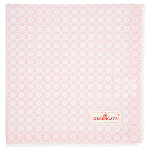 GreenGate_Servet_Napkin_with_lace_Helle_Pale_Pink