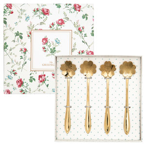 GreenGate_Theelepel_Goud_Spoon_Gold