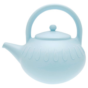 GreenGate Gieter / Watering Can Pale Blue