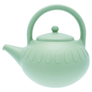 GreenGate Gieter / Watering Can Pale Green