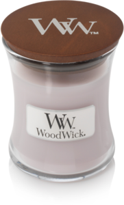 WoodWick-Wild-Violet-mini-candle