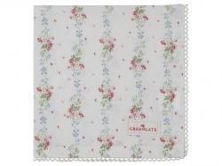 GreenGate_Servet_Napkin_with_lace_Sinja_White