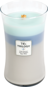WoodWick_Trilogy_Woven_Comforts_Large_Candle