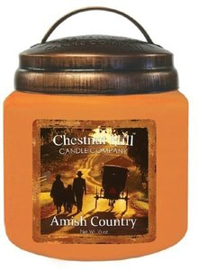Chestnut_Hill_Amish_Country_geurkaars_2_lonten