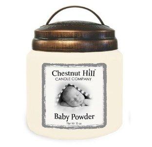 Chestnut_Hill_Baby_Powder_geurkaars_2_lonten