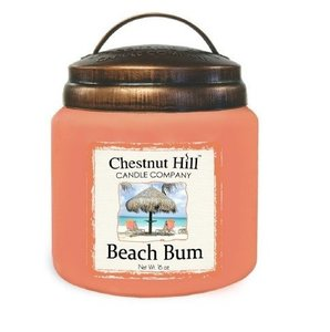 Chestnut_Hill_Beach_Bum_geurkaars_2_lonten