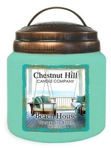 Chestnut_Hill_Beach_House_geurkaars_2_lonten