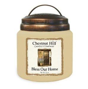 Chestnut_Hill_Bless_Our_Home_geurkaars_2_lonten