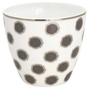 GreenGate_Savannah_White_Latte_Cup_Becher_Latte_Mokje