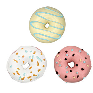 GreenGate_Magnet_Ijskastmagneet_Donut_Set