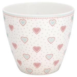 GreenGate_Penny_White_Latte_Cup_Becher_Latte_Mokje