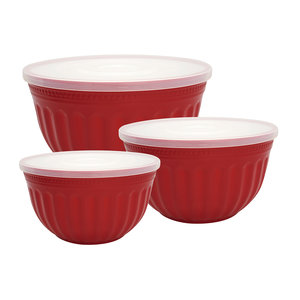 GreenGate_Alice_Red_Bowl_with_Lid_set