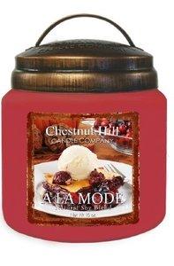 Chestnut_Hill_A-La-Mode_geurkaars_2_lonten