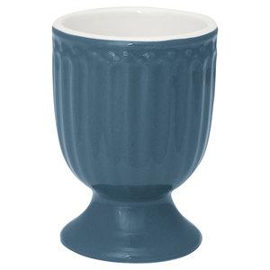 GreenGate_Alice_Ocean_Blue_Cereal_Eierdop_Egg_Cup