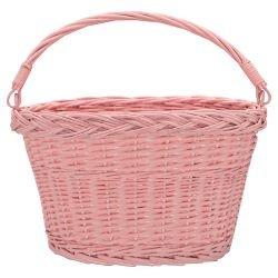 GreenGate_Bike_Basket_Fietsmand_Fahrradkorb_Pale_Pink