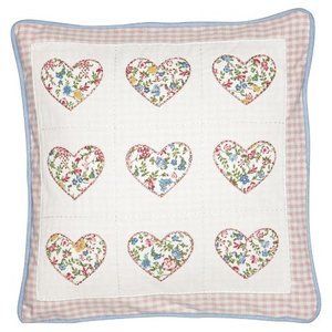 GreenGate_Sophia_White_Kissenhuelle_Cushion_Kussen