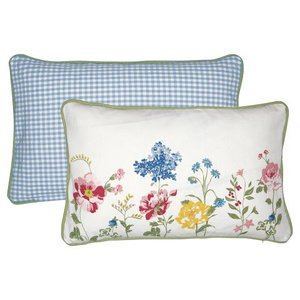 GreenGate_Thilde_White_Kissenhuelle_Cushion_Kussen