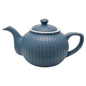 GreenGate-Teapot-Alice-Ocean_Blue