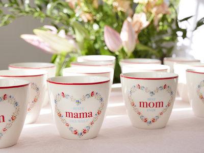 GreenGate_Mama_white_Latte_cup
