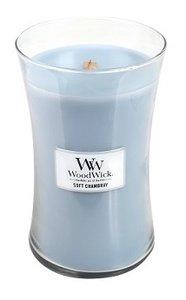 Soft-Chambray-WoodWick-Large-Candle