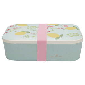 GreenGate-Lunch-Box-Limona-Pale-Blue