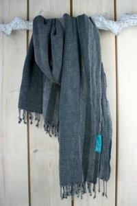 Hamamdoek-voor-de-man-stonewashed-grey