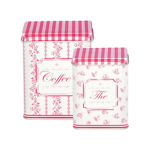 GreenGate-Audrey-Raspberry-Tin-Boxes