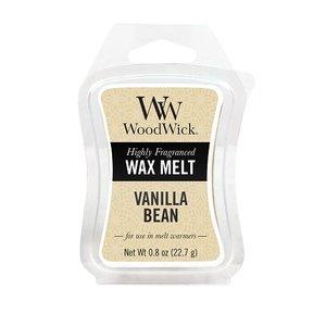 WoodWick-Vanilla-Bean-Mini-Wax-Melt