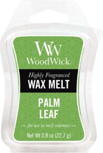 WoodWick-Palm-Leaf-Mini-Wax-Melt