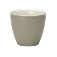GreenGate-Everyday-Alice-Latte-Cup-Grey