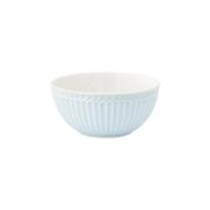 Alice-Bowl-Pale-Blue