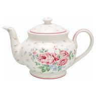 Teapot Marley GreenGate