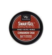 Cinnamon-chai-woodwick-smart-gel