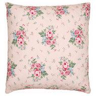 GreenGate Marley Pale Pink Sierkussen-Cushion
