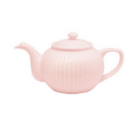 GreenGate-Alice-Theepot-Pale-Pink
