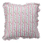 GreenGate-Gloria-White-Cushion-Cover