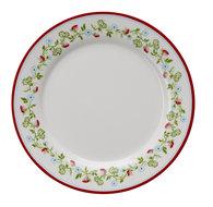 GreenGate-Gloria-White-plate