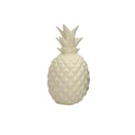 Ananas-wit-keramiek-Hamilton-Living